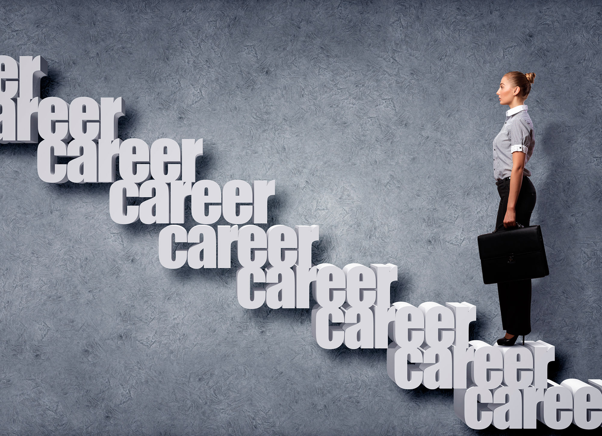 shutterstock_125290430---career-center